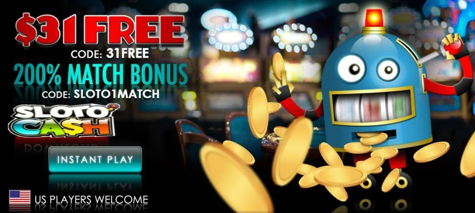 ipad CASINO no deposit bonus