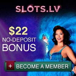Silver Oak iPad Casino NO DEPOSIT BONUS